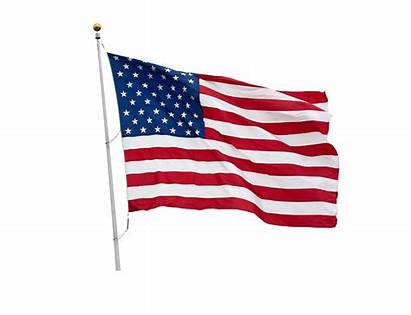 Clipart Patriotic Transparent Webstockreview Equity Income