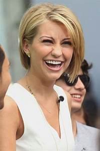 Chelsea Kane Hair Back View Google Search Hair Styles