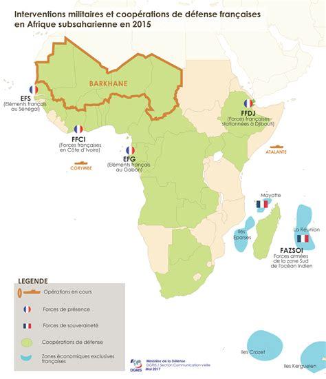 Carte Du Monde Afrique Subsaharienne by Afrique Subsaharienne Carte Carte 2018
