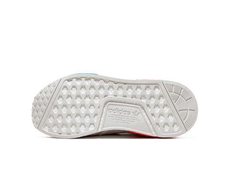 Harga Adidas Nmd Runner Pk adidas nmd runner pk white adidas интернет магазин