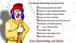 60 Geburtstag Frau Lustig : bildergebnis f r lustige geburtstagsspr che zum 60 geburtstag frau geburtstagsspr che ~ Frokenaadalensverden.com Haus und Dekorationen