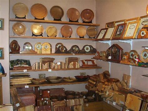 woodcraft store   woodworking projects ideas