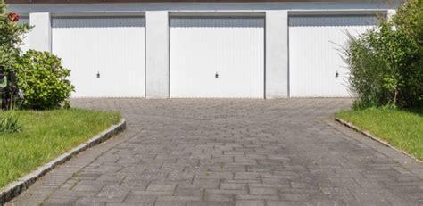 locazione box auto mercato box e posti auto si preferisce l acquisto alla