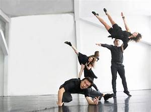 Kaeja d'Dance company celebrates 25 years with two new ...