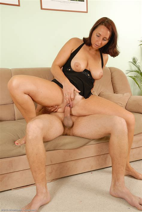 45 year old demi exclusive milf pictures from