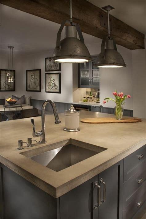 evier cuisine taille evier cuisine gris tapis du0027vier de cuisine gris fonc