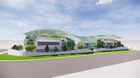 Bu sayfaya yönlendiren en popüler aramalar. Fernvale Campus @ Sengkang West Avenue/Fernvale Lane - Sanwah Construction