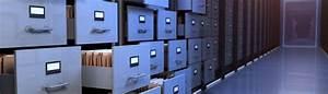 Document A Garder : document archiving b2be 39 s online document archiving and storage ~ Gottalentnigeria.com Avis de Voitures