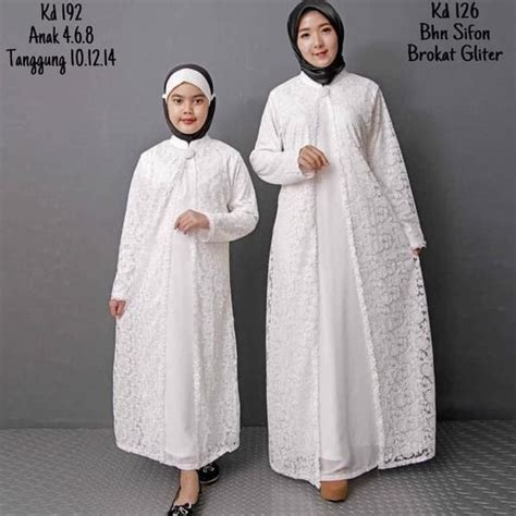 Contoh teks pembawa acara pengjian umum. Baju Copel Ayah Ibu Borkat Acara Lamaran Anak - Baju Batik ...
