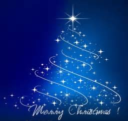 merry to you and yours delight in god