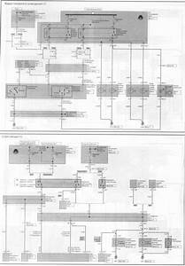 Kia Picanto 2012 Wiring Diagram