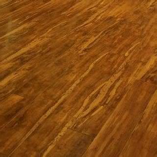 harmonics laminate flooring transitions harmonics laminate flooring molding on popscreen