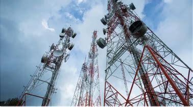 telecomunicaciones mercado en competencia  mercado concentrado