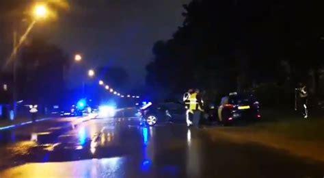 Rīgā notikusi smaga sešu automašīnu sadursme ar vairākiem ...