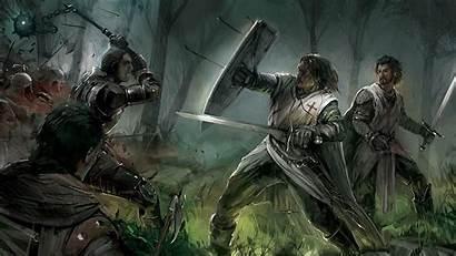 Templar Knight Crusader Background Pc 1080 1920