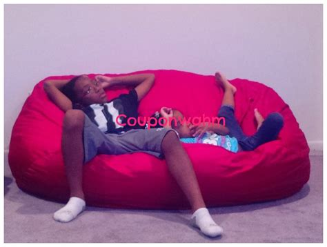 the bean bag chair outlet lounging at it s best reviews