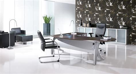bureaux de direction luxe bureau direction design frais design à la maison