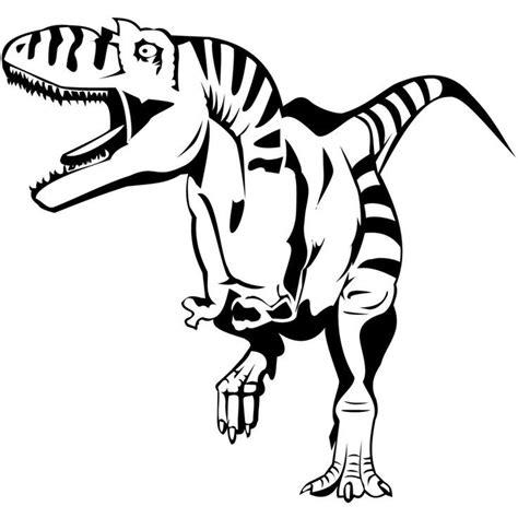 Dino dan, dino dana, dinosaur train, dinosaur games, dinosaur collectors items. 1048 best Dinosaurs Silhouettes, Vectors, Clipart, Svg ...