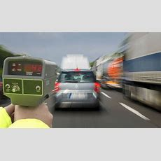 Speeding Fines Uk  New Rules And Fines For Motorists Explained Expresscouk