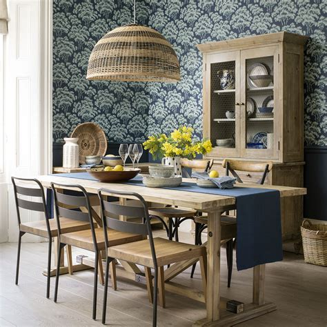 Dining Room Table Lighting Ideas by Dining Room Lighting Ideas Set The Mood For Everything