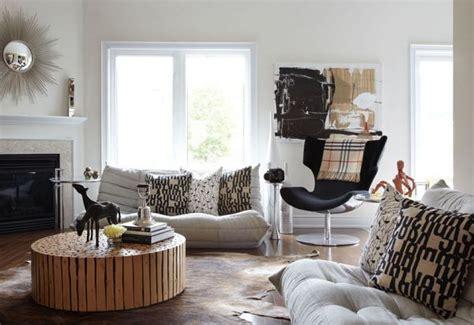 sofá togo comprar four decades of luxury the iconic togo sofa