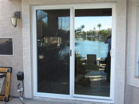 simonton doors hinged patio beautiful patio