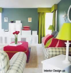 home interior design colleges interior design