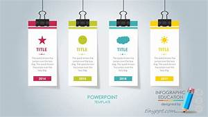 powerpoint templates free download free powerpoint templates With how to download powerpoint templates from microsoft