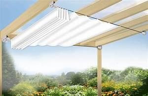 Pergola Mit Sonnensegel : sonnensegel in seilspanntechnik sonnensegel markise ~ Sanjose-hotels-ca.com Haus und Dekorationen