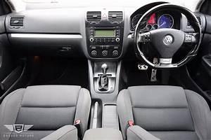 Certificat De Conformité Volkswagen Gratuit : volkswagen golf 3 2 v6 r32 dsg 4motion 5dr ukauto achat auto angleterre import voiture d ~ Farleysfitness.com Idées de Décoration
