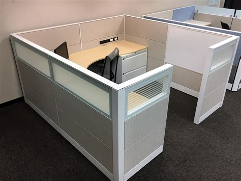 82 teknion office furniture parts teknion boulevard cubicles 8x6 or 6x6 3 responses to and