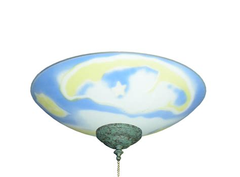 hton bay ceiling fan light cover plate cap for ceiling fan light 28 images 10 facts about