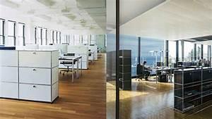 Rangements Mobilier De Bureau Design Toulouse ODDOS