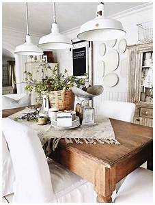 72, Stunning, Traditional, Farmhouse, Decor, Ideas, For, Your, Entire, House