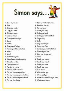 Simon says.pdf - OneDrive   FRENCH Learning   Classroom ...