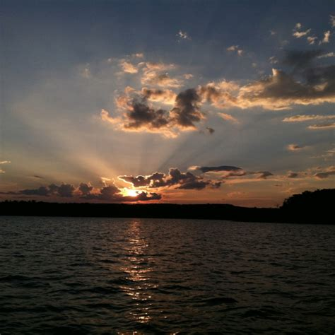 Bull Shoals Lake | Bucket list completion | Pinterest ...