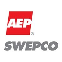aep swepco deals member directory greater marshall
