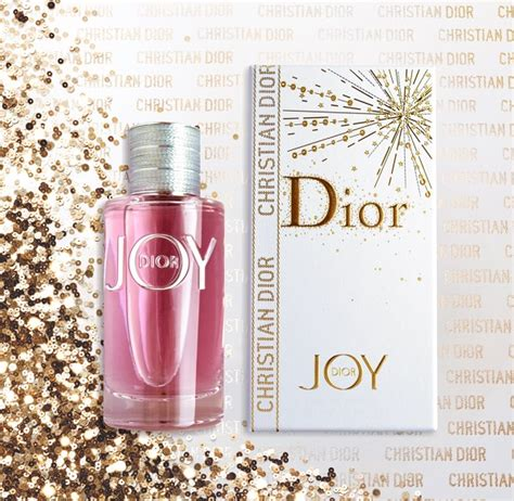 Dior Christmas Joy | Douglas.lv