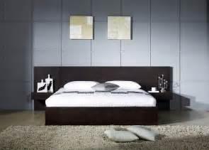 Italian Furniture Design Beds Image