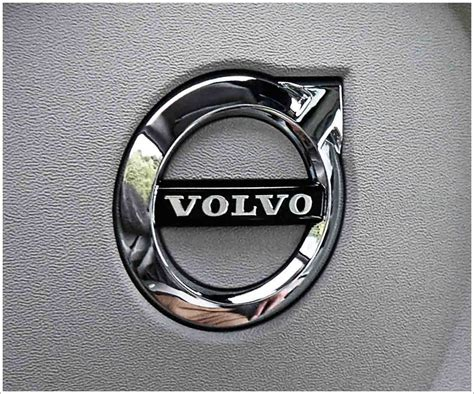 volvo logo volvo logo meaning and history latest models world cars