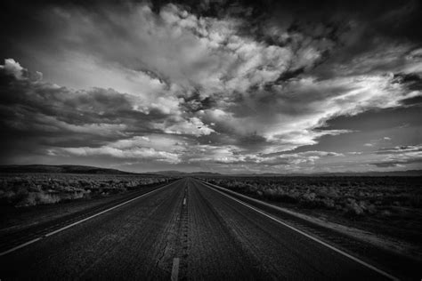 Lost Highway the lost highway christian heeb