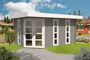 Gartenhaus Metall Testsieger : moderne gartenh user kaufen ber 100 design gartenh user ~ Orissabook.com Haus und Dekorationen