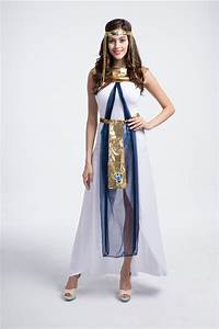 online buy wholesale sexy cleopatra dress from china sexy With robe cleopatre