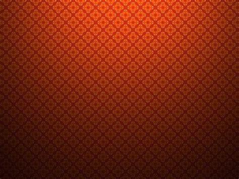 papel de parede fundo decorativo 1024x768