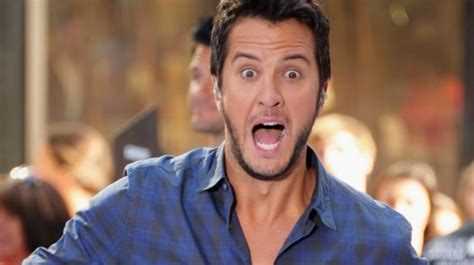 Luke Bryan Digitally Signing Albums For 24 Hours Only