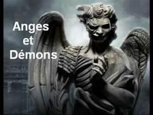 Ange Et Demon : le bien contre le mal anges et d mons archange saint michel contre satan youtube ~ Medecine-chirurgie-esthetiques.com Avis de Voitures