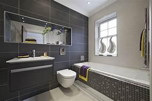 Creative, Ideas, For, Bathroom, Backsplashes