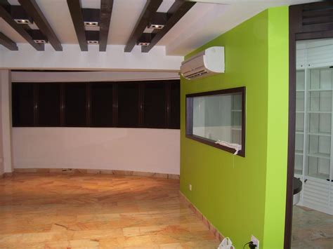1 hdb condo office painting services bsolute