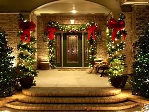 40 idées pour réaliser les meilleurs décorations de Noel