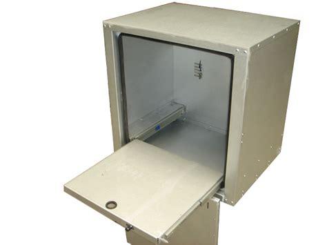 coffre sur mesure les coffres neorali m 233 tallerie industrielle
